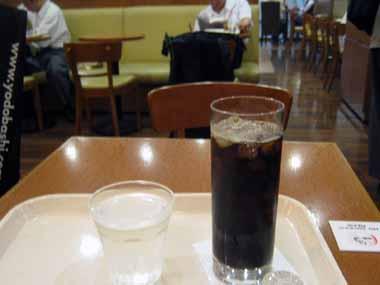 6/21大阪♪_d0136282_1229537.jpg
