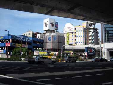 6/21大阪♪_d0136282_12304035.jpg