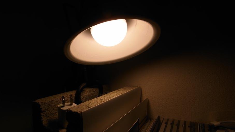 LEDランプ_b0061387_11345520.jpg