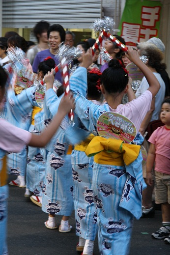 日本の夏_d0162693_1445166.jpg