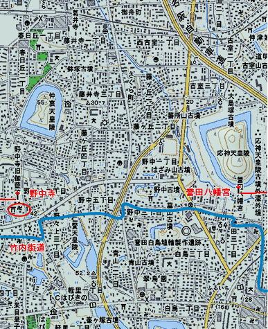 竹内街道_d0089494_10494275.jpg
