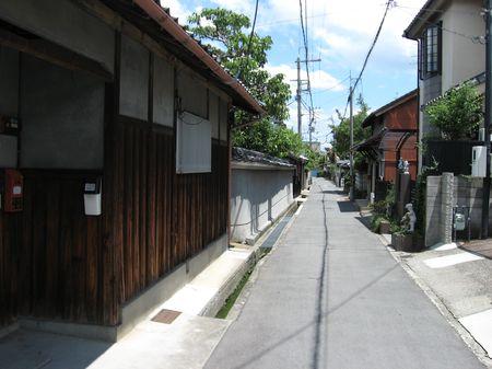 竹内街道_d0089494_1053160.jpg