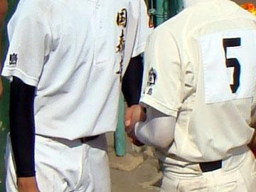 野球は感動だ!!_a0047200_13295264.jpg
