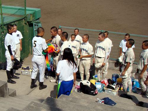 野球は感動だ!!_a0047200_13295497.jpg