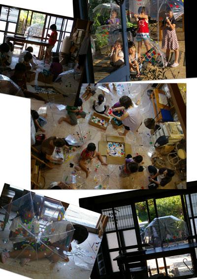 art cafe in AWAJI  後記_a0162603_15563997.jpg