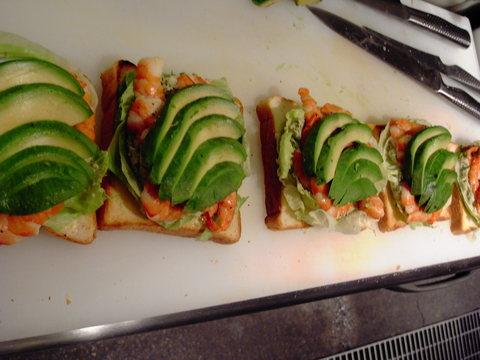 Sandwich_a0142320_0191155.jpg