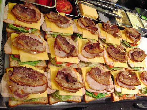 Sandwich_a0142320_0254780.jpg