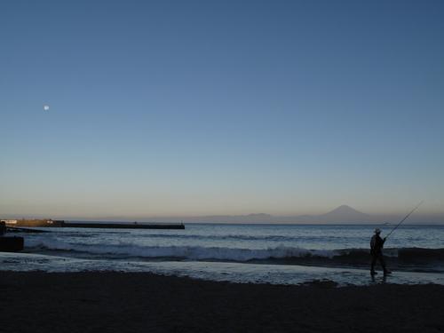秋谷海岸 散歩(2)_d0150720_11492256.jpg