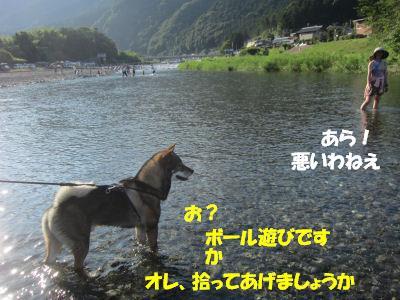 f0143123_2045796.jpg