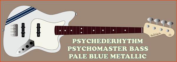 近々に「JJ PU仕様のPsychomaster Bass」を発売します!_e0053731_190218.jpg