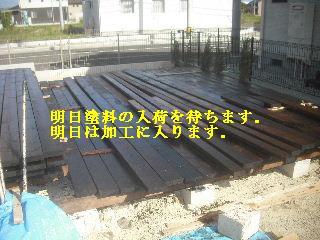f0031037_1912591.jpg