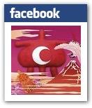Facebook。_e0170538_20595774.jpg