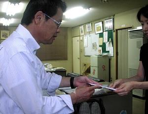 東日本大震災義援金_c0141652_1205058.jpg