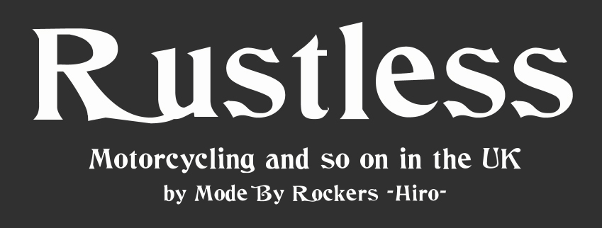 "New Blog ""Rustless\"" by MBR_f0164058_8151073.jpg"
