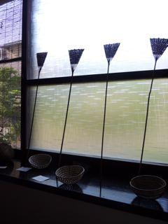 えみおわす市と坂野友紀と堀仁憲の二人の家展、ありがとうございました_c0216265_1404761.jpg