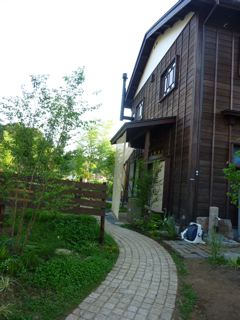 えみおわす市と坂野友紀と堀仁憲の二人の家展、ありがとうございました_c0216265_1433461.jpg