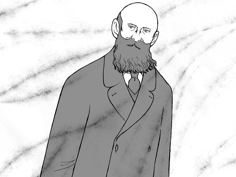 BOSCH漫画[エピソード9]〜今日こそ完了〜_f0119369_1112816.jpg