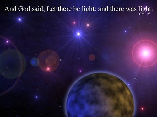 7月21日伝道者の書10-12章『最も大切な知恵』_d0155777_9572039.jpg