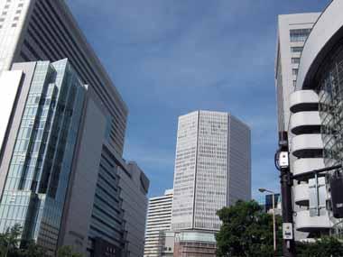 6/21大阪続き♪_d0136282_5241453.jpg