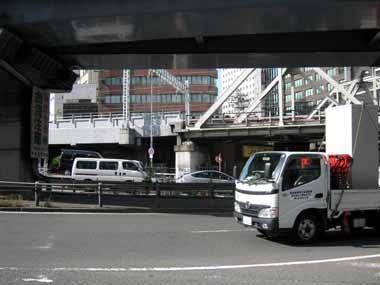 6/21大阪続き♪_d0136282_5254518.jpg
