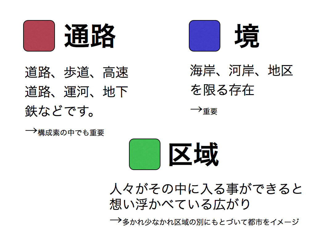 c0221588_1185655.jpg