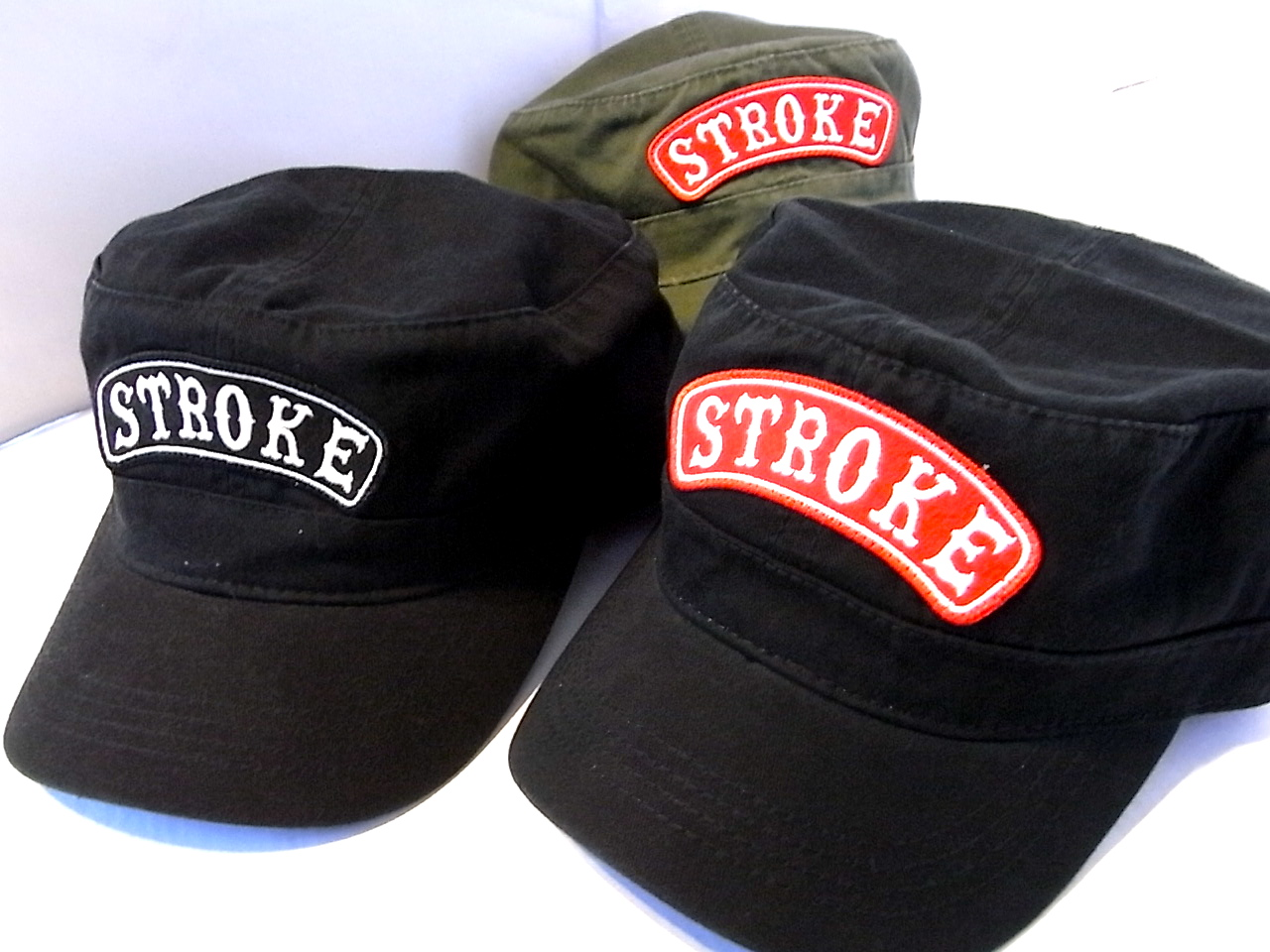 STROKE ITEMS!!!_d0101000_1535899.jpg