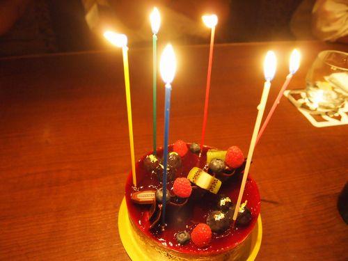 お誕生日会をした。_a0050302_69265.jpg