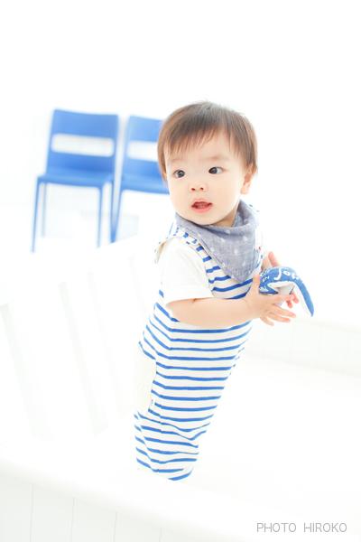 1歳のお誕生日記念_b0193602_0135070.jpg