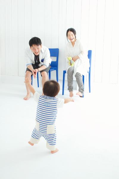 1歳のお誕生日記念_b0193602_0151726.jpg