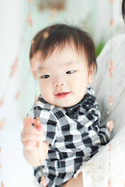 1歳のお誕生日記念_b0193602_0171645.jpg