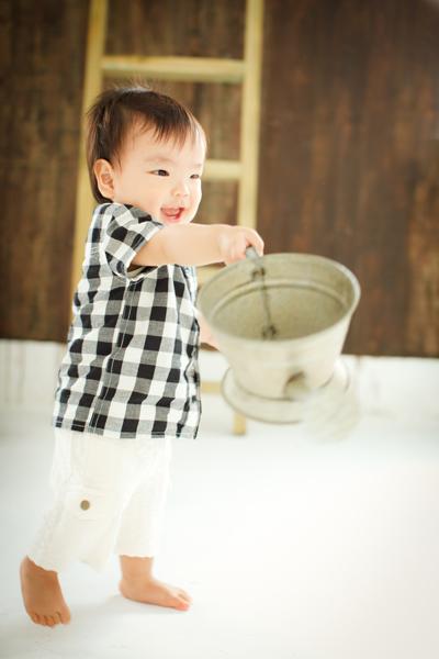 1歳のお誕生日記念_b0193602_0173867.jpg