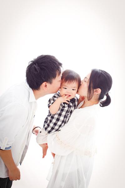 1歳のお誕生日記念_b0193602_0183848.jpg