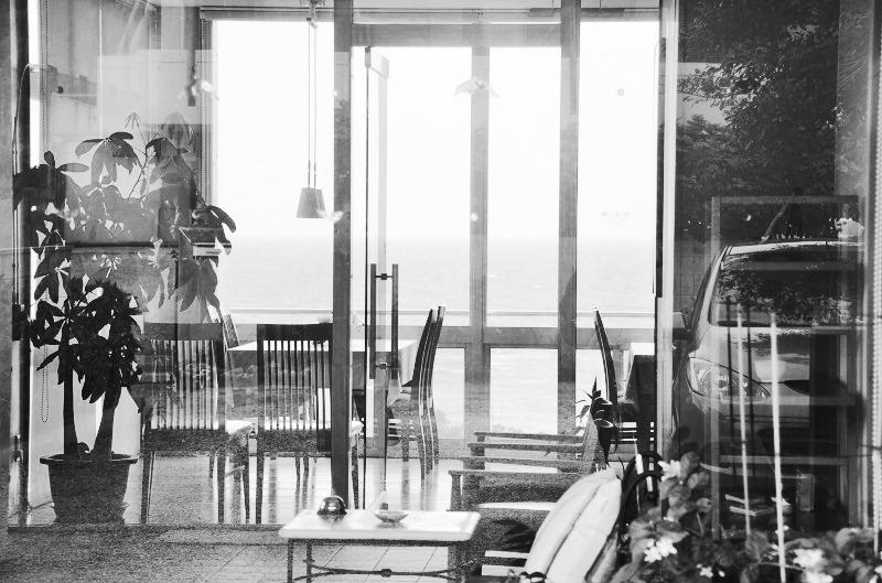 八重山番外編 シークワァーサーミルクジャム_d0065116_1953167.jpg