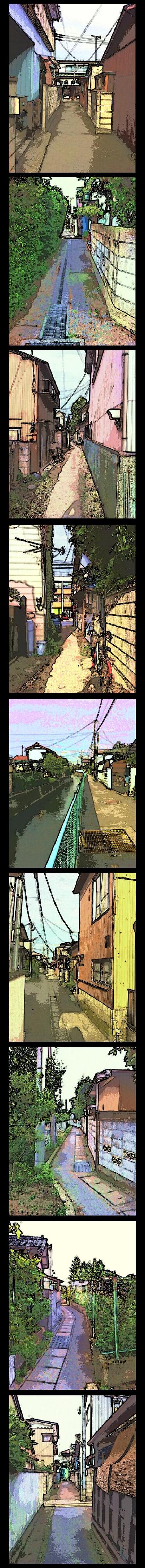 f0128018_0373367.jpg