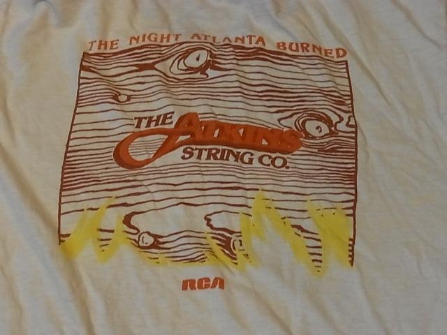 7/23(土)入荷商品!70'S Tシャツ!_c0144020_160960.jpg
