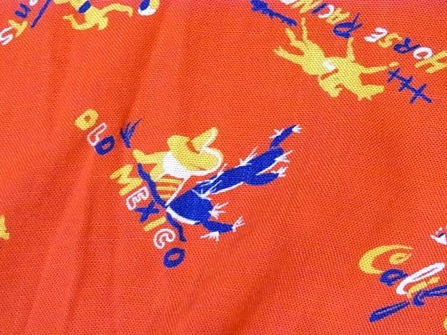 7/23(土)☆シャツ祭り☆#5 レーヨンシャツ!_c0144020_2093748.jpg