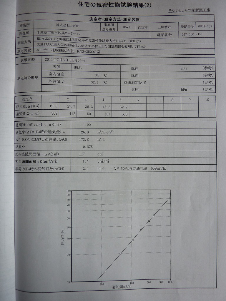 b0035524_13452861.jpg