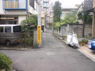 指ヶ谷リベンジ(2) 最上流・西原_d0247424_10385139.jpg