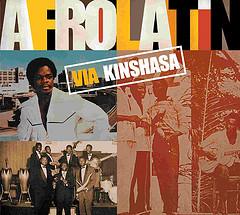 "\""Afro Latin Via Kinshasa\""_d0010432_227050.jpg"