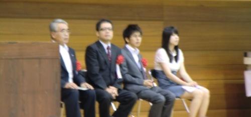 第18回富山県市町村対抗囲碁団体...