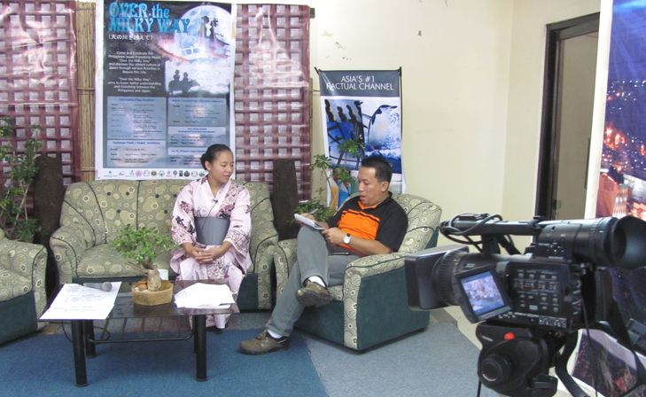 SKY Cable Community channel 12  - ON AIR _a0109542_1852662.jpg