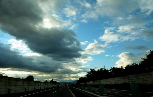 Nagano_c0207044_1314077.jpg