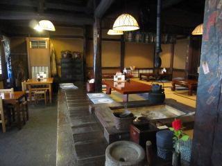 静岡市 丁子屋_b0208246_9353828.jpg