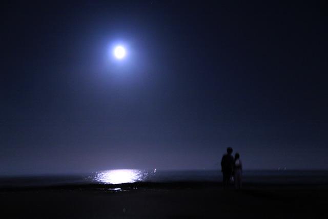 月のみち_e0046147_2351121.jpg