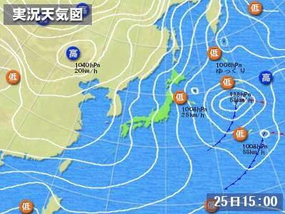 【滑走レポ18 2011.1.25】 フリーライディングセッション with RIDE TEAM@かぐら_e0037849_7501020.jpg