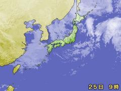 【滑走レポ18 2011.1.25】 フリーライディングセッション with RIDE TEAM@かぐら_e0037849_7503337.jpg