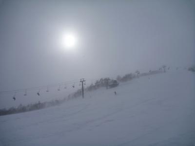 【滑走レポ18 2011.1.25】 フリーライディングセッション with RIDE TEAM@かぐら_e0037849_7545074.jpg