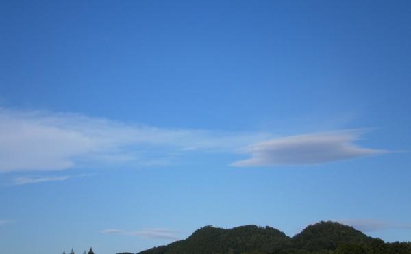 夏空のメルヘンⅡ_a0174458_23232121.jpg