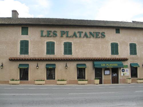 Les Platanes_f0007061_21224492.jpg