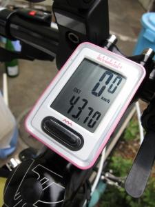 久しぶりにサイクリング_a0027275_18292288.jpg